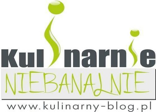 kulinarny blog